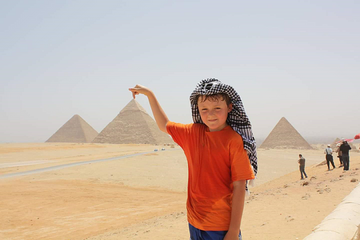 Egypt 2_edited.png