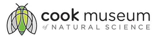Cook Logo .png