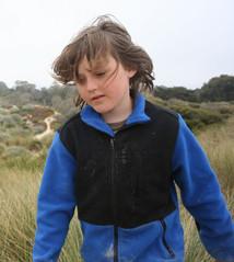Summer Vacation Monterey Bay 2011 137_ed