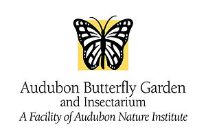 Butterfly Garden and Insectarium-color.j
