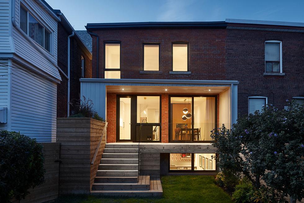 15B-Davenport Residence.jpg