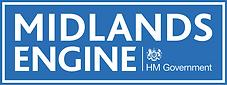 midlands engine.png