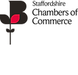 P_EH_Staffordshire Chamber logo(W).png