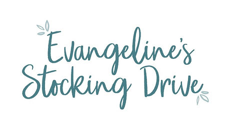 Evas-Stocking-Drive_Social-Media_FB-Profile_edited.jpg
