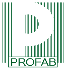 logo profab-flat.png