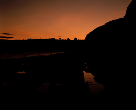 Gyllyngvase Beach