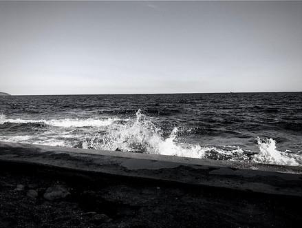Full Moon Tide