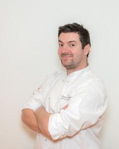Pierre Le Chef