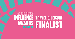 Travel&Leisure_finalist.png