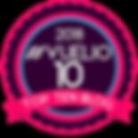 VuelioBlogBadge2018 (002) (1).png