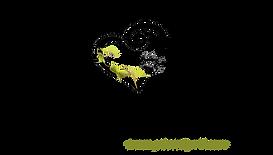 Aurelie Four Love Life Moments Full Logo