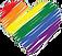 LGBTQ Friendly Icon Logo 3 PNG.png