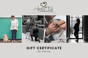 Gift Certificate PhotobyA4.jpg