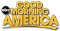 good-morning-america-logo2.png