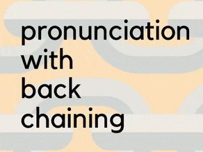 How to Pronounce Difficult Words and Phrases in English