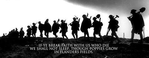 Ieper vakantiehuis Flanders Fields WO1 WOI eerste wereldoorlog