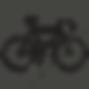 Fietsvakantie Gent-Wevelgem Biking Cycling Poperinge Ypres