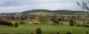 Heuvelland Westhoek Kemmelber Kemmel Loker