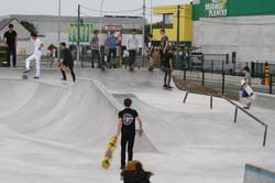 Skatepark Poperinge