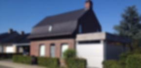 Vakantiehuis Velogies Reningest Poperinge