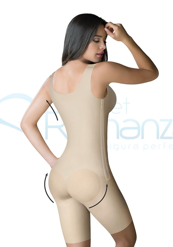 2090-rev-beige-romanza-smart-secret_1800