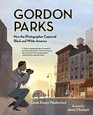 gordon parks.jpg