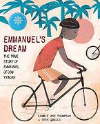 emmanuel's dream.jpg