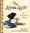 the arabic quilt.jpg