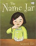 the name jar.jpg