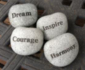 InspirationStones.jpg