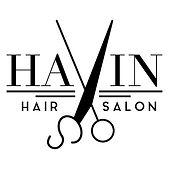 Havin_Salon_RGB.jpg
