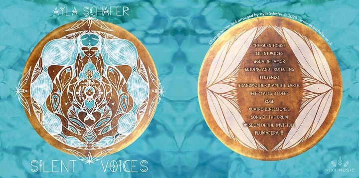cover-backcover-rgb.jpg