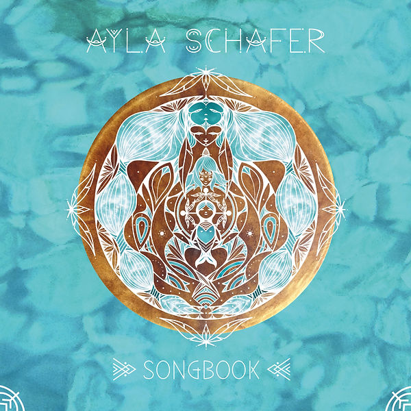 songbook square cover 1  (1).jpg