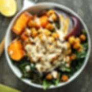 30-minute-CHICKPEA-Sweet-Potato-BUDDHA-B