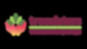 TS_Logo_Tagline_clearspace_RGB_1920x1080