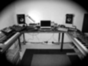 CMP studio.jpg