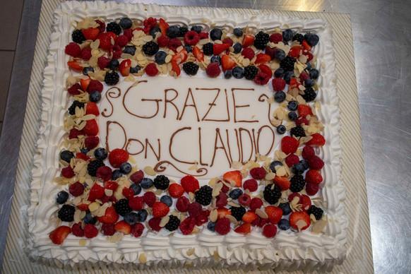 grazie don Claudio_49.jpg