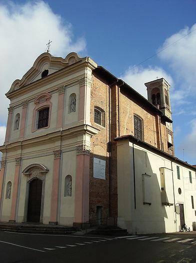 chiesa vecchia.jpg