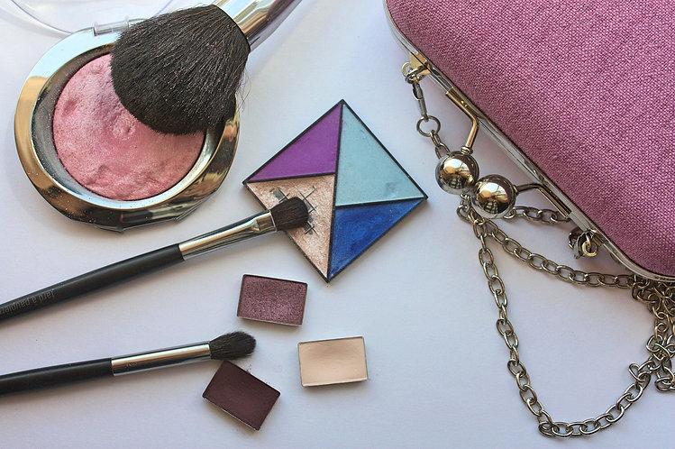 Regulatory Affaris Services FDA cosmetics industry