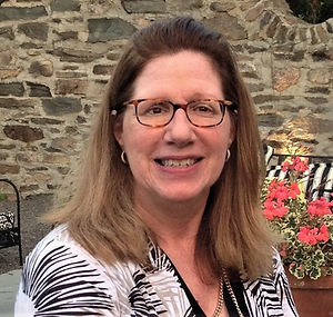 Lois A Kotkoskie PhD Lois A Kotkoskie PhD is the President of LAK3 Consulting LLC