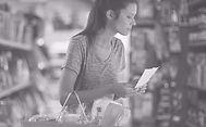 Benevolence & Beyond runs shopping errands