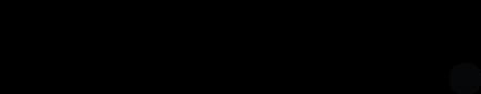 2020-06-30 AVTR Logo Black.png