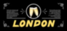 london6.jpg