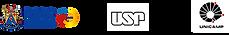 logoPUC USP Unicamp.png