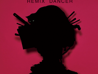 [Release INFO] REMIX DANCER  - Compiation Album from Pachimon Trax -