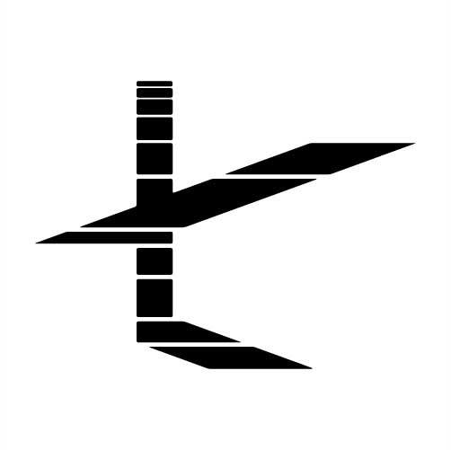 Electram_Logo_2018_01_A.jpg