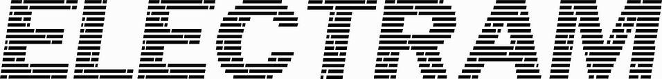 Electram_Logo_2018_0_00.jpg