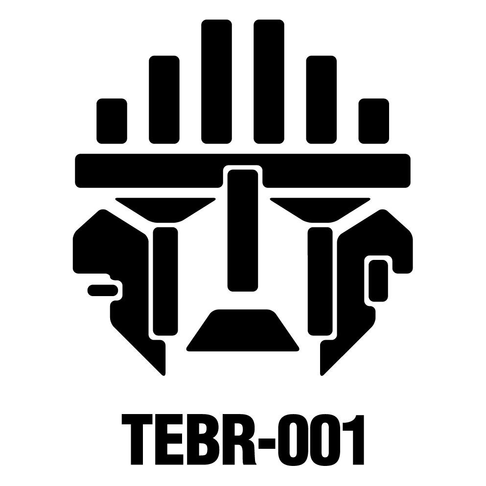 Tokyo Electro Beat Box Vol.1