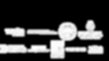logos_banner_v006.png
