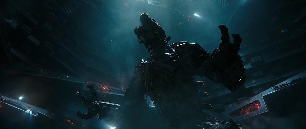 2021-07-01 19_57_22-Godzilla vs. Kong - VLC media player.png